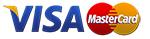 visa-mcard-150x40