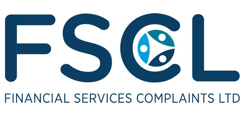 FSCL_Logo - JPG file